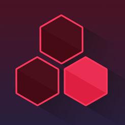 Squirix游戏 v1.01 最新版