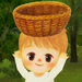 小浆果之林故事iOS最新版