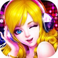 炫舞爱与恋人iOS免费版
