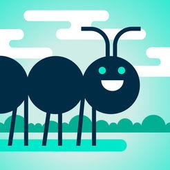 Squashy Bug苹果版