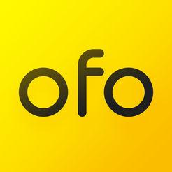 ofo共享单车苹果客户端 v3.14.0 iPhone版