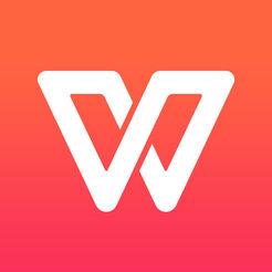 wps office ios版 v9.2.1 iphone/ipad版