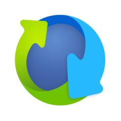 QQ同步助手IOS版