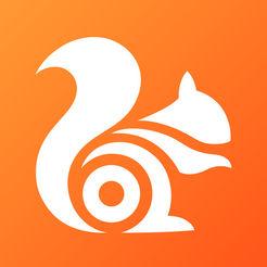 UC浏览器iPhone版 v12.2.6.1133 官方版