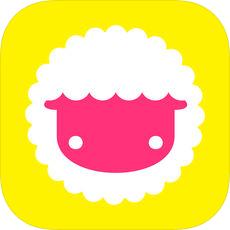 Taskade苹果版 v1.0.1 iPhone版