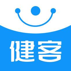 健客网上药店苹果版 v3.7.1 ios版
