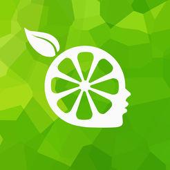 柠檬云记账苹果版 v3.0.6 ios版