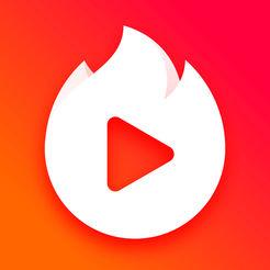 火山小视频iOS版 v5.6.3 iphone/ipad版