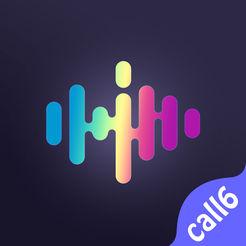 Call6语音包
