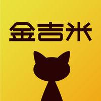 金吉米iOS版 v1.0 iPhone版