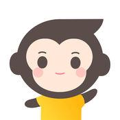 小猿口算ios下载