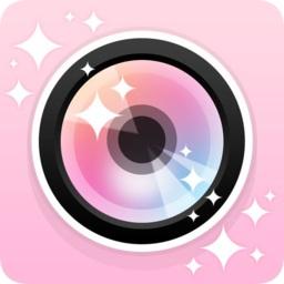 light 星星p图iOS版 v3.2 iPhone版