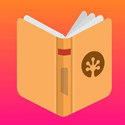 壁虎有声英语绘本 v1.0 苹果版