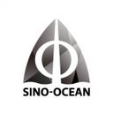 远洋移动办公iOS版 v4.1.3 iPhone版