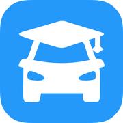 司机伙伴iOS版