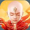镇魔曲手游 v1.0.29 安卓版