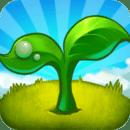 QQ农场 v3.5.13 最新版