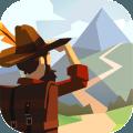 网易边境之旅手游 v2.2.0 安卓版