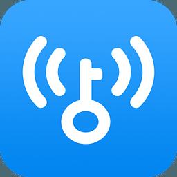wifi万能钥匙 中文绿色版下载