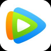 腾讯视频播放器手机版 v6.7.0.18223 最新版