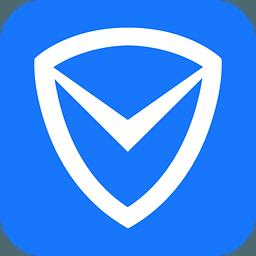 腾讯手机管家 v7.12.1 安卓版