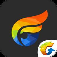 掌上TGP官方下载 v3.4.0.103 手机版