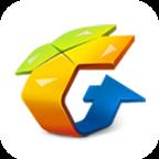 腾讯游戏助手 v2.9.1.40 安卓版