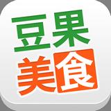 豆果美食安卓版下载 v6.9.7.2 最新版