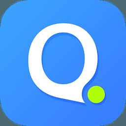 QQ输入法 软件下载
