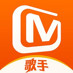 芒果TV手机版官方下载