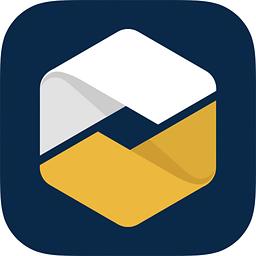 网易贵金属App最新版下载