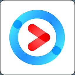 优酷6.8.1官方最新版下载