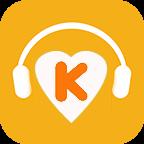 音乐狂app下载