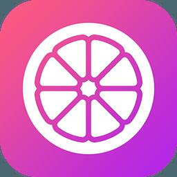 柚子P图 软件下载