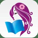 潇湘书院APP下载 v6.20 安卓版
