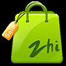 安智市场 绿色软件下载