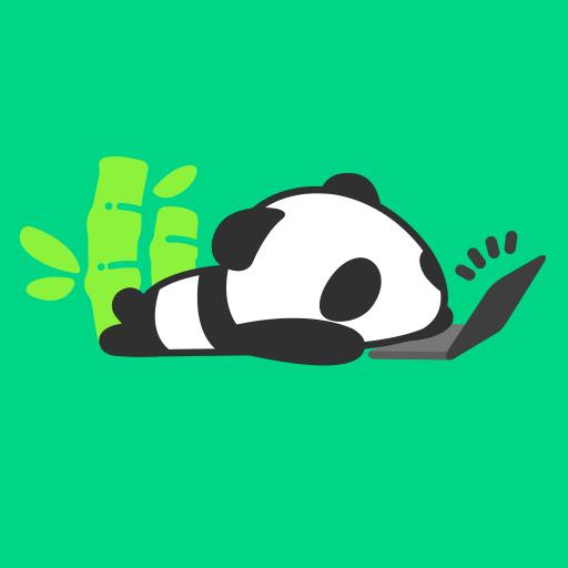 熊猫直播TV版 v3.0.3.1129 安卓版