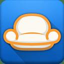 沙发管家TV版下载 v5.0.5 安卓版