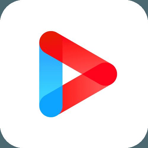 CIBN酷喵影视 v6.8.2.1 最新版
