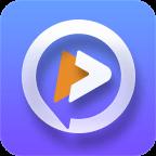 奇珀市场TV版下载 v5.3.1.2 安卓版