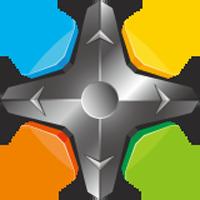 KO GameBox TV版 v2.7.0 安卓版