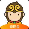 悟空遥控器电视版 v3.6.0.1 官方版