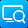 电视屏幕大师tv版下载 v2.0 最新版