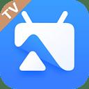 乐播投屏TV版下载 v7.1.0 最新版