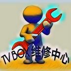 Tvbox5u市场 v13.0 安卓版