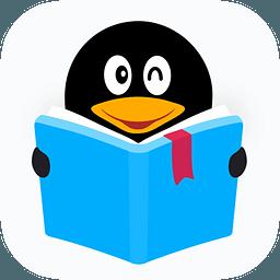 QQ阅读小程序