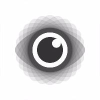 开眼视频Eyepetizer小程序