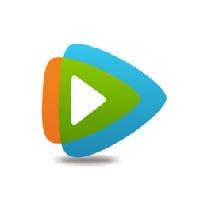 腾讯视频小程序
