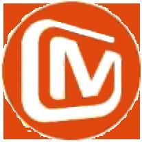 芒果TV视频微信小程序