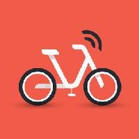 摩拜单车微信小程序入口